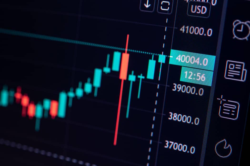 BTC árfolyam: Megerősítés kell | Kripto Akadémia