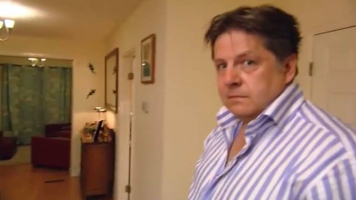 Someone Made A Thread Of Come Dine With Me's 'Sad Little Life Jane ...