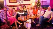 Gavin And Stacey Christmas Special Rerun Won't Play Controversial Fairytale Of New York Lyric