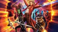 Guardians Of The Galaxy 3 Will Start Filming In November