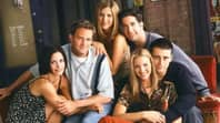 Friends Reunion Will Air On HBO Max This Month