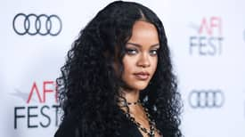 Rihanna Is Officially A Billionaire And The Wealthiest Female Musician On The Planet