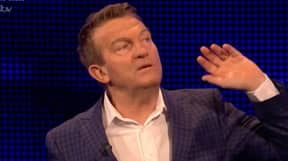 Bradley Walsh Shares Behind The Scenes Secrets Of The Chase