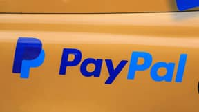 Martin Lewis Tells PayPal Users How To Avoid New £12 Charge