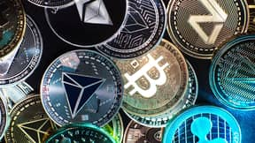 Cryptocurrencies Suffer Another Unexpected Crash With $250 Billion Wiped Off Value
