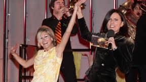 Reality TV Stars Pay Tribute To Big Brother Star Nikki Grahame