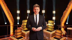 Gordon Ramsay Gameshow Bank Balance Cancelled After One Series