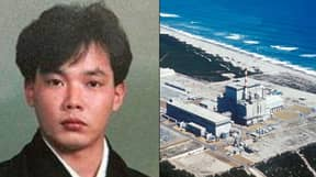 'Most Radioactive Man' Kept Alive For 83 Days As He 'Cried Blood' And Skin Melted