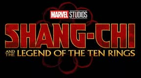 Shang-Chi And The Legend Of The Ten Rings: Release Date, Trailer And Plot