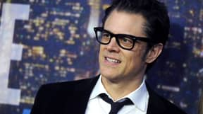 Johnny Knoxville Turns 50 Today And Is Still One Of The Toughest Guys in Hollywood