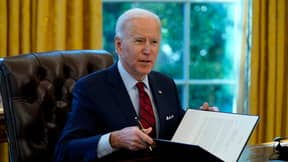 Joe Biden To Repeal Donald Trump's Anti-Abortion Policy