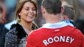 Coleen Rooney Speaks Out About Wayne Rooney's Infidelity Scandals