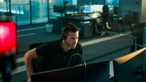 Jake Gyllenhaal's The Guilty Is Netflix's Top Movie In 91 Countries