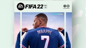 How To Save £10 On FIFA 22 Pre-Order With This Online Deal