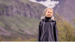 Greta Thunberg Has Made A Cameo In The MCU