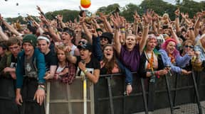 Reading And Leeds Festival Will 'Almost Certainly' Require Covid Vaccine Passport