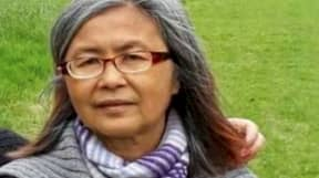Police Confirm Headless Corpse Found In Devon Is Missing London Woman Mee Kuen Chong