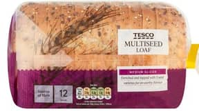 Man Failed Drug Test After Eating Tesco Poppy Seed Bread