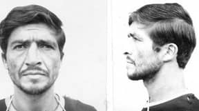 Location Of One Of World's Most Prolific Living Serial Killers Is Still Unknown