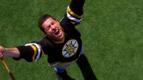 Happy Gilmore Has Been Voted Adam Sandler's Best Film