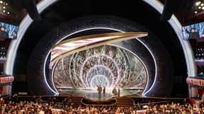 Oscars 2021 Nominations Full List