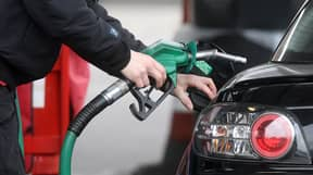 February Fuel Price Cut One Of The Biggest Monthly Drops In 20 Years