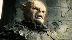 Elijah Wood Says Peter Jackson Designed An Orc In Lord Of The Rings To Look Like Harvey Weinstein