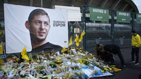 Emiliano Sala's Sister Posts Touching Tribute After His Body Was Identified