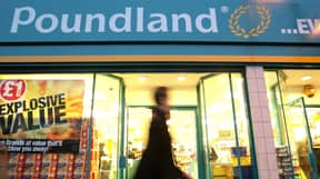 Poundland Causes Another Stir With Controversial Easter Post