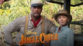 Will There Be A Jungle Cruise 2?
