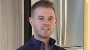 Aussie Employer Slams Millennials For Being Afraid Of Hard Work