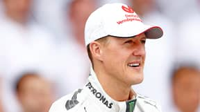 Michael Schumacher To 'Move To £27m Mansion' Once Owned By Real Madrid President