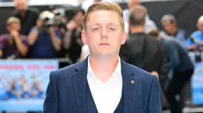Shane Meadows And Stephen Graham Offered To Adopt This Is England Star Thomas Turgoose After His Mum Died