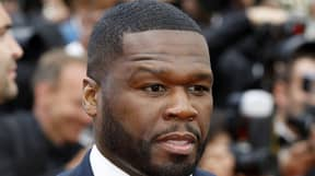 50 Cent's Insta Account Mocks Terry Crews For Testifying About Alleged Sexual Assault