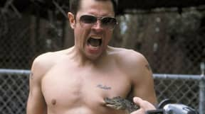 Johnny Knoxville Confirms Jackass 4 Will Be His Last