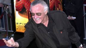 Stan Lee Has A Cameo In Avengers: Endgame