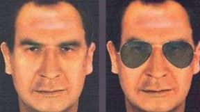 Armed Police In Netherlands Arrest Scouser Mistaken For Italian Mafia Boss