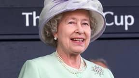 Queen's 'Operation London Bridge' Funeral Plans Have Been Leaked