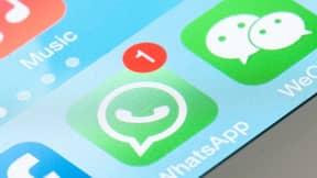 WhatsApp Will Be Blocked On 52 Phones In November