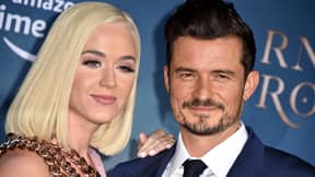 Orlando Bloom Says He's Not Getting Enough Sex After Birth Of Daughter