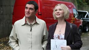Gavin And Stacey's Joanna Page Says There Should Be 'One More Special'