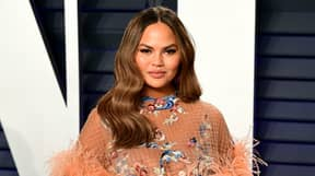 Who Are Chrissy Teigen's Parents And Where Are They Originally From?