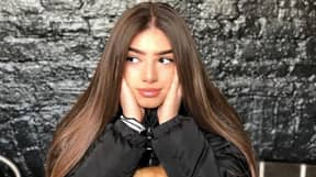 Who Is Sex Education's Mimi Keene Dating?