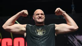 Tyson Fury Says He'll Have To 'Crack Deontay Wilder's Skull Again' With Joshua Fight In Doubt