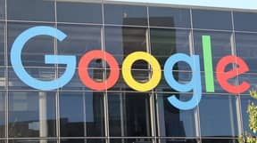 YouTube, Gmail And Other Google Services Are Down