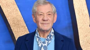 Sir Ian McKellen Responds To Return Of Gandalf In LOTR Series With A Potentially Different Actor