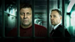 People Think Sean Bean And Stephen Graham Should Win Awards For Time Performances
