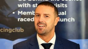Paddy McGuinness And Danny Dyer To Remake Fat Les Hit 'Vindaloo' For Euro 2020