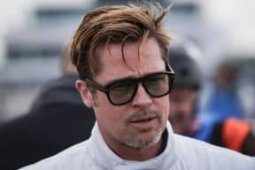 Don't Fall For This Brad Pitt Death Hoax
