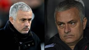 Manchester United Sack Jose Mourinho As Michael Carrick Tips To Take Caretaker Role